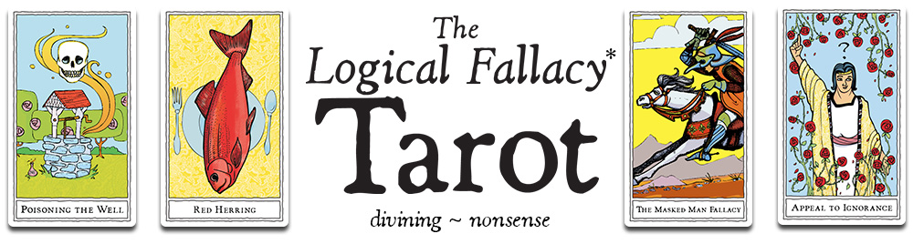 10/28/15 do now: homework: take out your logical fallacies.